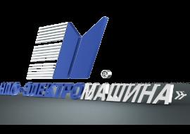 «Дочка» УКВЗ откроет в Челябинске центр для испытаний военной продукции