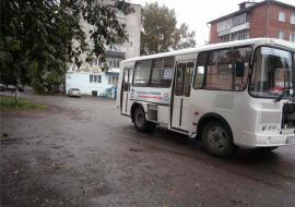 В Нижнем Тагиле задержали напавших на кандидата