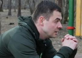 Глава коллекторского агентства в Екатеринбурге оказался банкротом