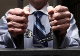 Застройщику Богомолову предъявили обвинение в мошенничестве