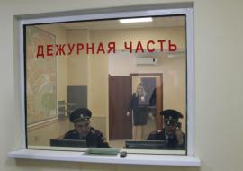 Челябинские кандидаты в депутаты пожаловались в МВД на агитацию от их имени
