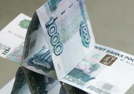 МВД задержало организатора финансовой пирамиды в Екатеринбурге