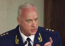 Бастрыкин отправил подчиненных разбираться с уголовным делом адвоката из ХМАО