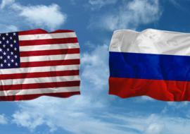 США намерены сохранить антироссийские санкции