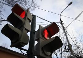 В Челябинске 8 человек пострадали в аварии с пассажирскими автобусами