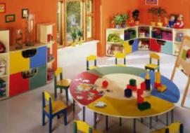 Бывшая заведующая детсадом в Радужном получила «уголовку» за дорогие игрушки