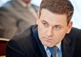Суд отказался удовлетворять жалобы Цыбко