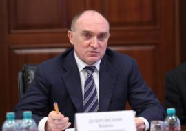 «Магнитострой» начал переговоры с дольщиками «Гринфлайта»