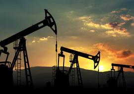 Нефтяники добыли сотую тонну углеводородов на Северо-Варьеганском месторождении