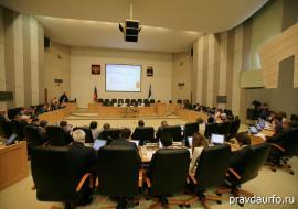 Тюменцев обяжут отрабатывать бюджетное жилье 20 лет