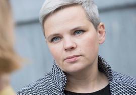 Мать из Екатеринбурга объявила голодовку после изъятия детей