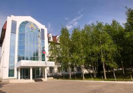 СКР по ХМАО-Югре ответил на санкции США