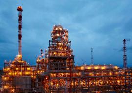 Сбербанк подал иски на 22 миллиарда к бывшему владельцу «Антипинского НПЗ»