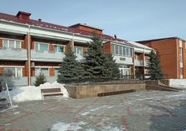 Замглавы «Челябинского геронтологического центра» приговорили к 7 годам колонии за взятку
