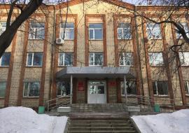 «Облкоммунэнерго» готовит новое концессионное предложение для властей Кировграда