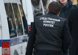 На Урале 5-месячная девочка умерла на руках врачей