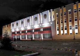 Московский холдинг отказался платить УВЗ за вагоны