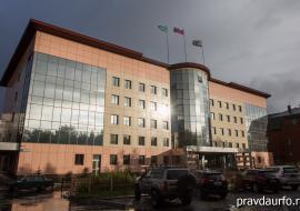 Оппозиция заявила о нарушении процедуры голосования на выборах мэра Сургута