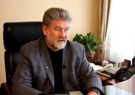 Уголовное дело экс-ректора Тюменского института культуры передали в суд