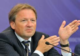 Бизнес-омбудсмен РФ сообщил о массовых отказах банков по беспроцентным кредитам на зарплату
