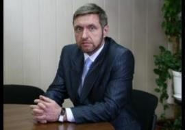 Бывший главный эколог Сургута получил назначение в Севастополь