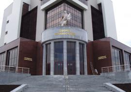 Суд признал выборы в Богдановиче незаконными