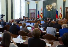 Челябинские власти отдадут теплоснабжающим организациям 1,2 миллиарда