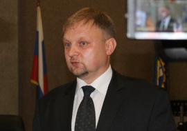 «Единая Россия» отказала жителям во встречах с кандидатами в главы Озерска