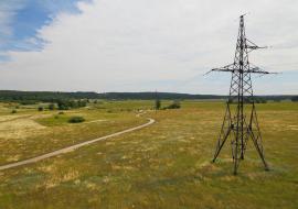 В «СУЭНКО» проработали проблему электроснабжения удаленных территорий