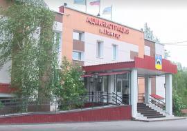 «Сургутнефтегаз» понудили усилить меры безопасности по распространению COVID-19 после критики главы Сургутского района