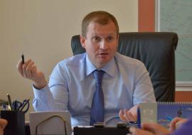 Правительство оспорило передачу теплоснабжения Тюмени «Фортуму»