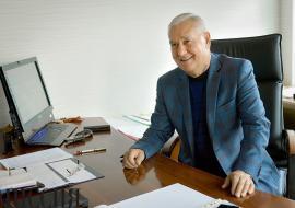 В гордуме Челябинска назвали самого богатого депутата