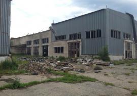 Жители Лесного просят кандидатов в депутаты Госдумы вернуть им долги по зарплате за 5 лет