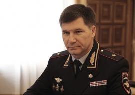 Алтынов Юрий