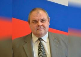 Судью арбитражного суда Свердловской области приговорили к 8 годам колонии за покушение на взятку