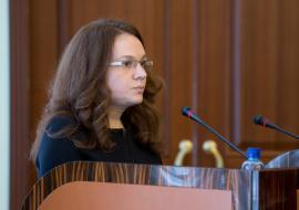 Дубровскому доложили о росте тарифов ЖКХ