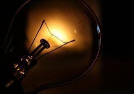 Прокуратура возбудила 8 дел по фактам аварийного отключения электроснабжения в Лабытнанги