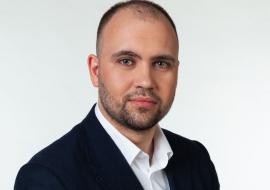 Глава челябинского «Яблока» подал иск в суд об отмене избрания Котовой мэром