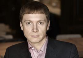 Экс-главу свердловского отделения ЛДПР Обухова отправят под арест