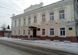 В Екатеринбурге глава «РСГ-Академическое» и вице-спикер ЗакСО вошли в районный общественный совет