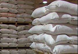 Россельхознадзор Курганской области вернул продовольствие в Казахстан за нарушение карантина