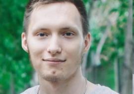 СКР начал проверку после смерти 21-летнего жителя Магнитогорска во время удаления аппендицита
