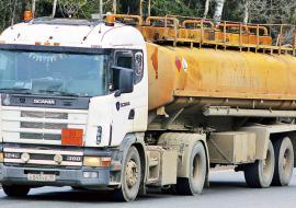 В Тюмени признали банкротом нефтегазовый концерн «Альфа» из-за поручительства за «АНПЗ-Продукт»