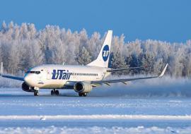 Три кредитора «ЮТэйр» намерены подать новые иски о банкротстве авиакомпании