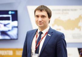 Заксобрание Челябинской области утвердит скандальную отставку омбудсмена Шарпилова