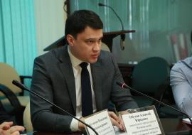 РЭК Свердловской области сделала заявление о пересмотре нормативов сбора ТКО