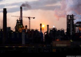 ММК вошел в топ-3 самых выгодных металлургических компаний мира