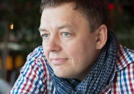 Экс-глава «Уральских пельменей» заявил об угрозах