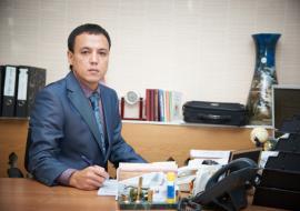 Экс-чиновник Чебаркуля отделался штрафом за взятку