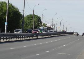 Ремонт трассы Сургут – Нижневартовск оценили в 427 миллионов